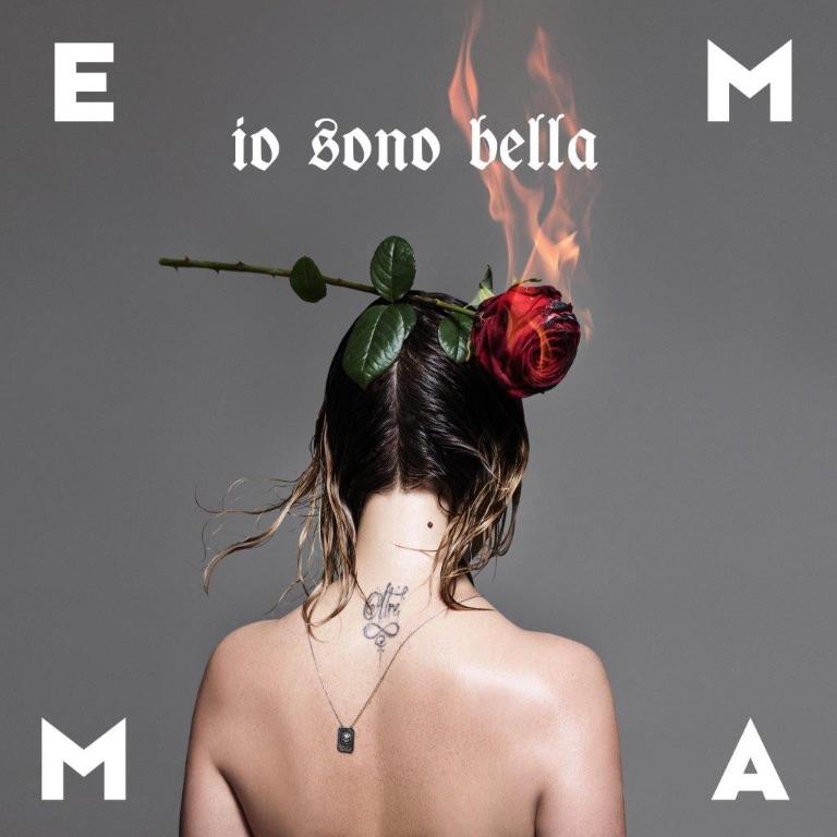 EMMA-STA-PER-TORNARE-CON-UN-NUOVO-ALBUM